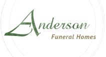 Springboro and Franklin Ohio Funeral Home | Anderson Funeral and Cremation Services